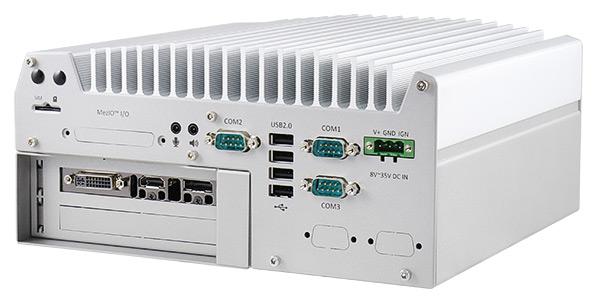 PC-durci-Nuvo-5095GC-avec-geforce-GTX950-Neousys