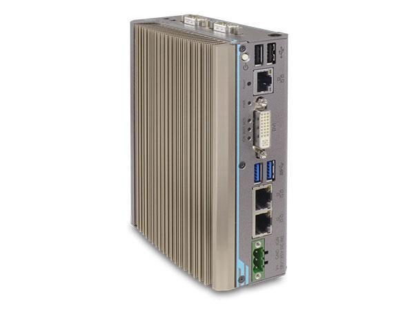 PC-fanless-compact-POC-300-Neousys-pour-applications-industrielles