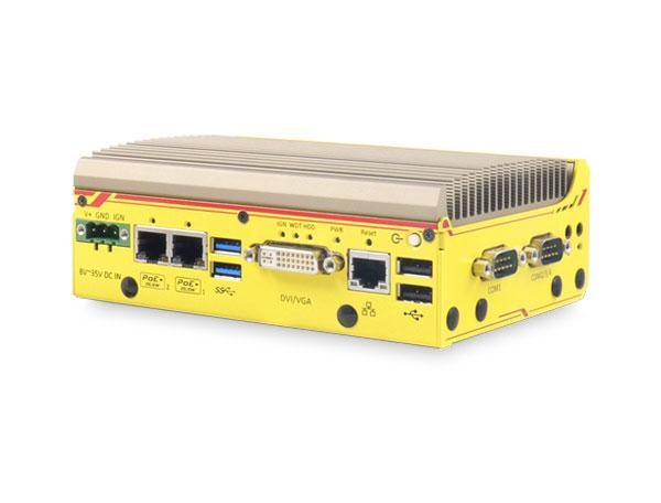 POC-351VTC Series