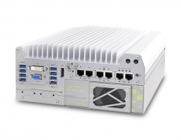 nuvo-7000lp-8th-coffeelake-rugged-fanless-embedded-computer