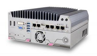 Contrôleur-de-systèmes-de-vision-Nuvis-5306RT-Neousys