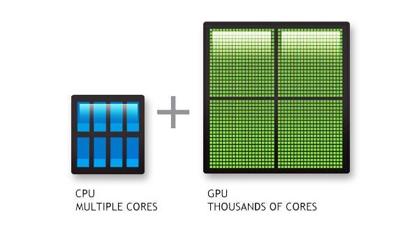 Nuvo-5095GC GPU Computing Edge AI Platform   GTX1050