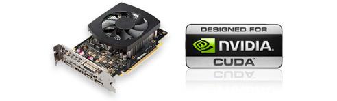 GPU-Accelerated Computer Vision