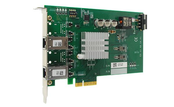PCIe-PoE352at