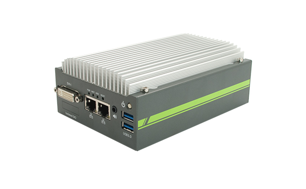 PCIe-PoE354at/352at (New!)