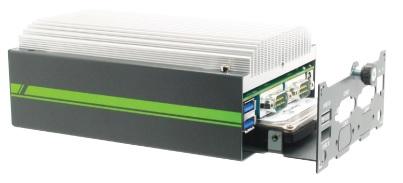 poc-200-HDD-Tray