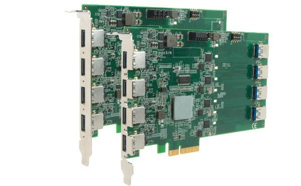 Search results for TeckNet USB 3.0 2 Port PCI-Express Card