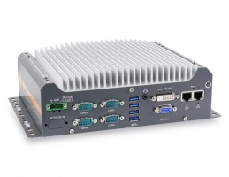 nuvo-7501-intel-9th-8th-core-i-compact-fanless-rugged-computer